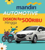 SpringSale-Automotive