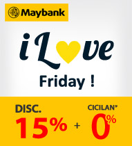 Maybank-IloveFriday