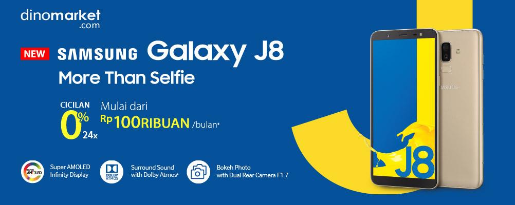 Samsung-J8-2018