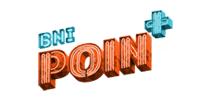 BNI Poin Plus