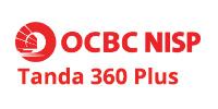 OCBC Tanda 360 Plus