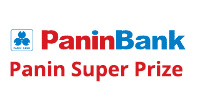 Panin Super Prize