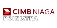CIMB Poin Xtra