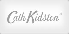 Cath-Kidston
