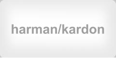 harmankardon