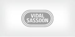 VidalSassoon