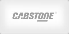 Cabstone