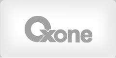 Oxono